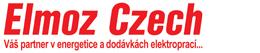 Elmoz Czech, s.r.o.